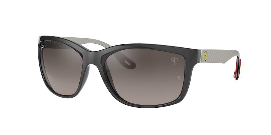 Ray-Ban 0RB8356M
